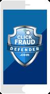 Click Fraud Defender